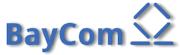 BayCom Hard- und Software GmbH